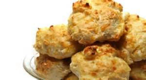 redlobsterbiscuits