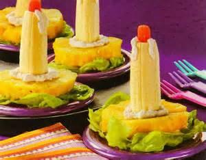candlesalad