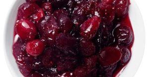 cranberryrelish