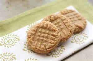 peanutbuttercookie