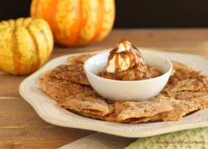Pumpkin-Pie-Dessert-Nachos-1