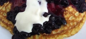 blueberry-crepe-web-575x262
