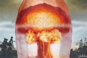 cokeexplosion