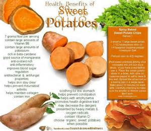 sweetpotatoechart
