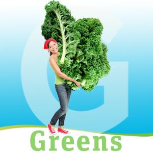greenskale