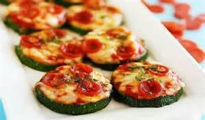 zucchinipizzabites