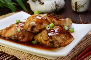 Hoisin-Chicken-