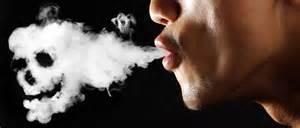 cigarettersmoking