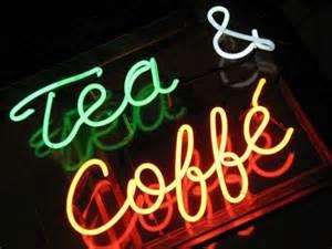 teaandcoffee