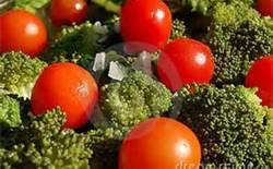 broccolitomattoes