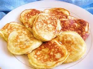 flourlesspancakes