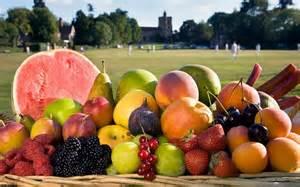 summerfruits