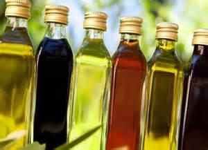 oils2