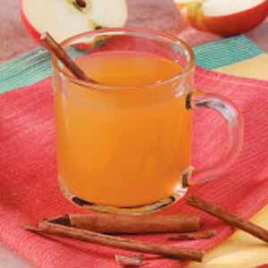 citrusapplecider