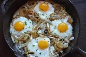 eggsandonions
