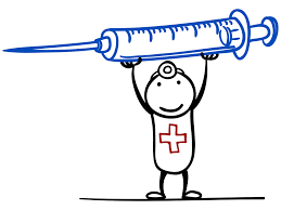 flushotcartoon