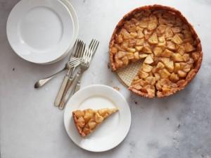 Dutch-apple-pie-18-660x495