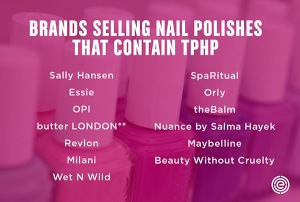 Nail-Polish-Brands-TPHP