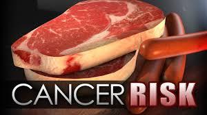 redmeatandcancer