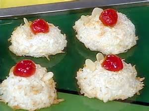 almondsnowballcookies