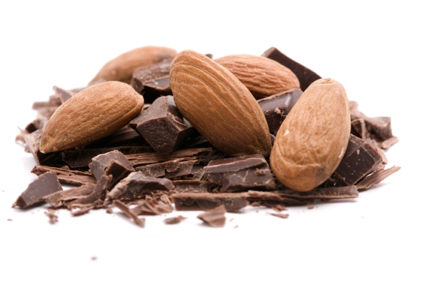 fruitandnut
