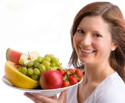 healthyontheinside
