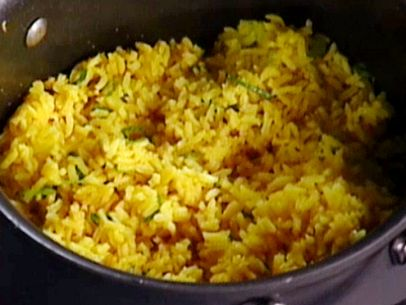 yellowrice