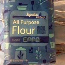 flourallpurpose