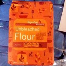 flourorange