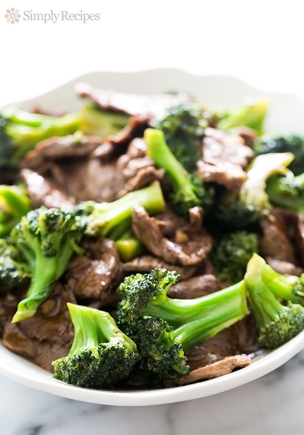 chineselowcarbeefbroccoli