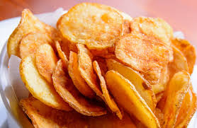 sweetpotatochips