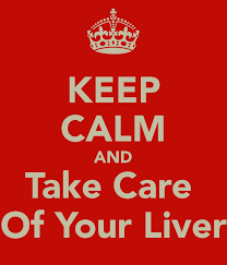 takecareofyourliver