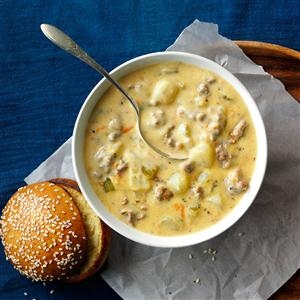 cheeseburger-soup_exps_thn16_2832_d06_22_4b