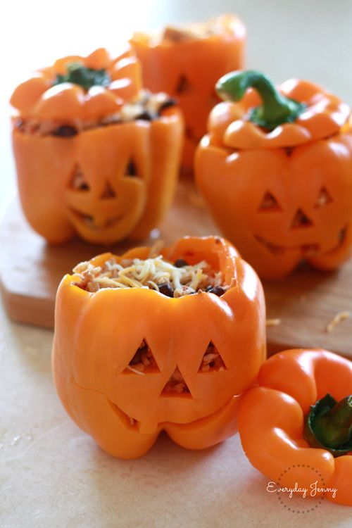pepperspumpkins