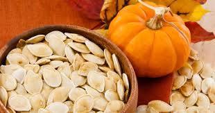 pumpkim-seeds