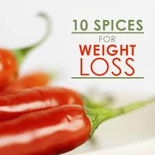 10spicesforweight