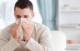 cough