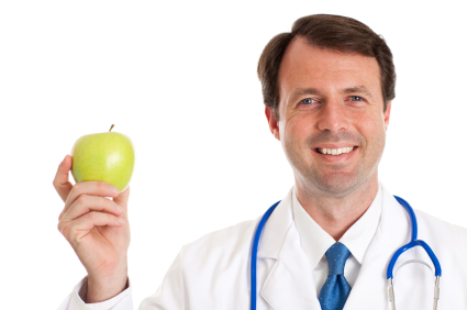 nutrition-and-medical-training