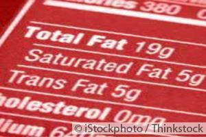 saturated-fat-advantages829
