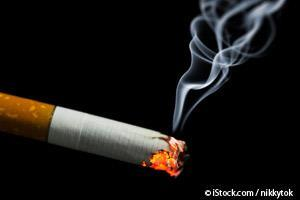smoking-cigarette