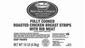 chickenrecall