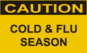 coldandfluseason
