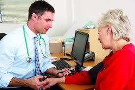 heartarythmia