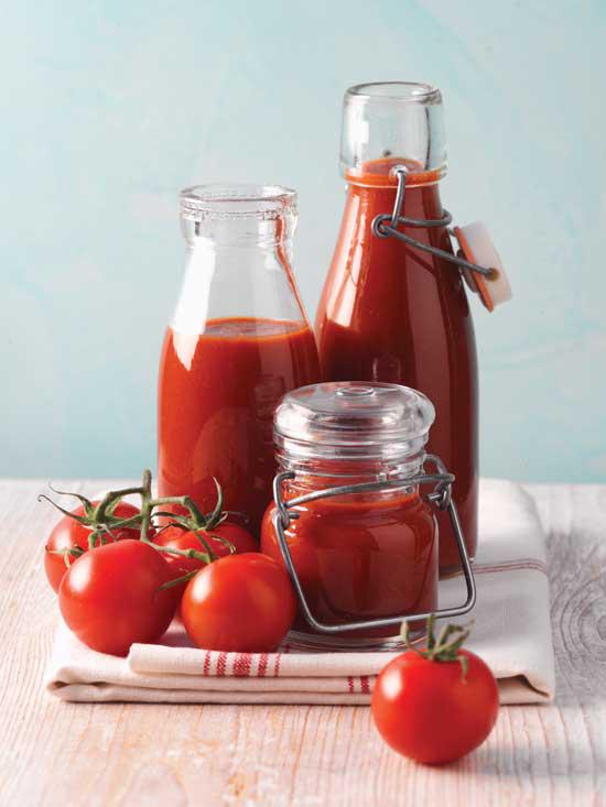 homemade-ketchup-jpg