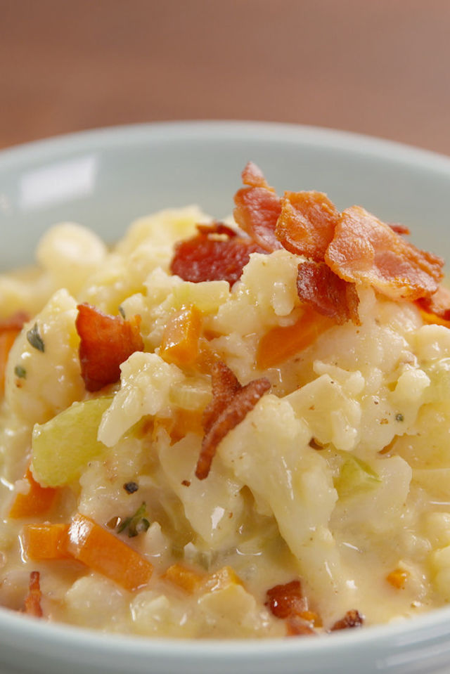 baconcauliflower