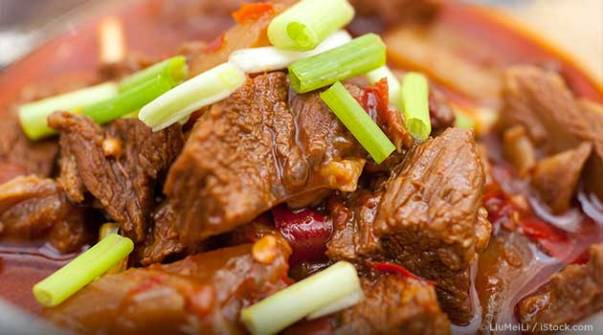braised-beef-morrocan-style