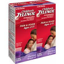 childrens-tylenol