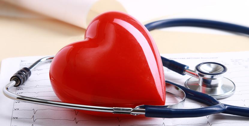 heartandhealth