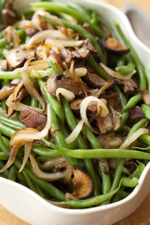 green-beans-with-mixed-mushrooms_1