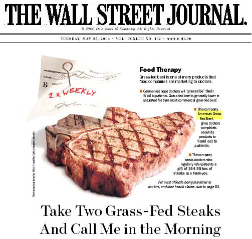 wall-street-journal-opt